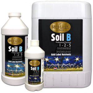 goldlabel_soilb