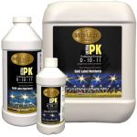 Gold Label Nutrient – Ultra PK – (0-10-11)