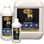 Gold Label Nutrient – Ultra PK – (0-10-11)