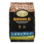 Gold Label Hydrocorn XL 36 Liter