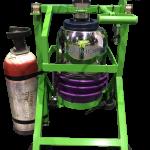 Grasshopper Extractor 4.20