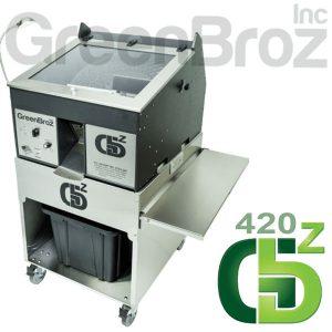 greenbroz-420-comm-magento