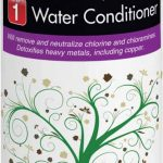 GreenGro Water Conditioner 8oz
