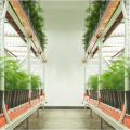 greenhays-industries-stacked-vertical-tables-with-plants-edited-main_1