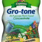 Espoma Organic Gro-Tone 16 OZ