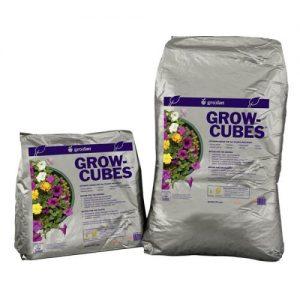 grodan_grow_cubes_1_cu_ft_2_cu_ft