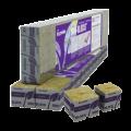 grodan_stonewool_starter_mini_blocks_delta_2_x_2_x_2_713045