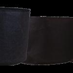 Gro Pro Round Fabric Pot – 15 Gal