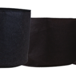 Gro Pro Round Fabric Pot – 20 Gal