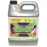 Grotek Solo Tek – Grow – 1 L