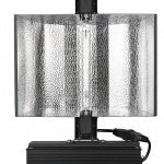 Growers Choice Horticultural Lighting 1000w DE HPS Complete Fixture