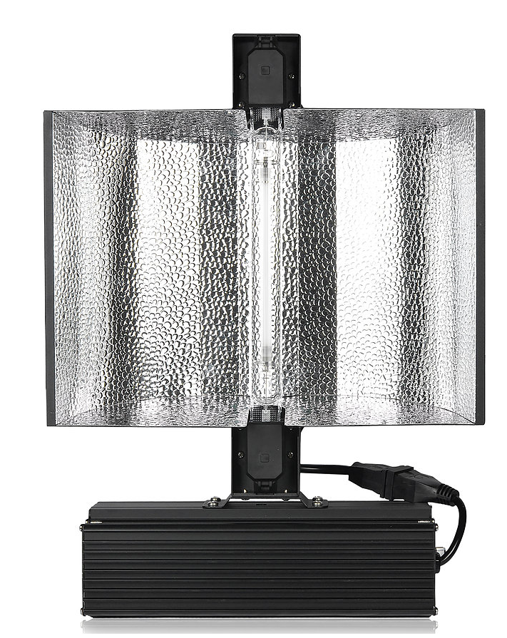 growers_choice_horticultural_lighting_1000w_se_cmh_complete_fixture_gc1000a_3