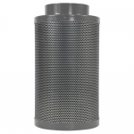 Growers House Carbon Filter 6″ x 16″ 400 CFM