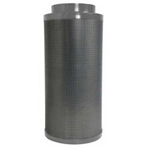 growers_house_carbon_filter_8_in_x_24_in_750_cfm_cf824