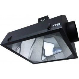 growlite-og-vertical-bulb-reflector-hood-air-cooled-8-4-1