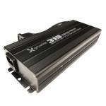 GrowLite 315W Electronic Ballast 120-277V