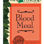 growmore_bloodmeal_721810