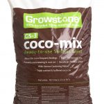 Growstone GS-3 Coco Mix – 1.5 cu ft.