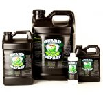 Guard 'N Spray – Natural Insecticide