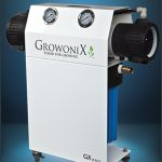 gx-1000-detail