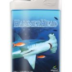 hammerhead_1l_bottle_web