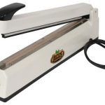 harvest_keeper_impulse_bag_sealer_heavy-duty_1