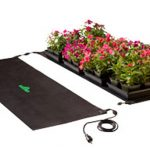 Heat Mat, Commercial, 60×21 inch with 6′ Cord