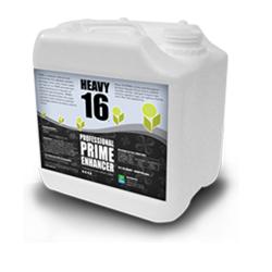 heavy-16-prime-nutrients