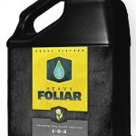 heavy16-blackbottles-foliar-web