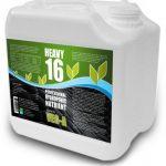 Heavy 16 Veg A – 1 Liter