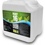 Heavy 16 Veg B – 10 Liter