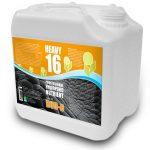 Heavy 16 Bud B – 23 Liter