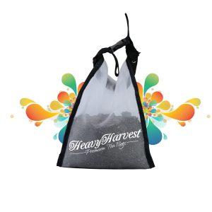 heavy_harvest_compost_tea_bags_sacks