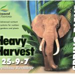 heavyharvestspringblend_3