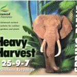 heavyharvestspringblend_4
