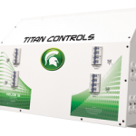 Titan Controls Helios 13 – 16 Light 240V Controller with Timer