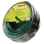 50′ Heavy Duty Hose
