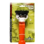 Telescopic Watering Wand