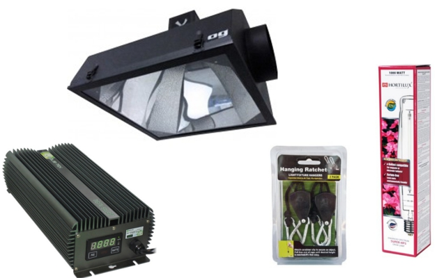 high-yield-og-reflector-solis-tek-matrix-hortilux-hps-package