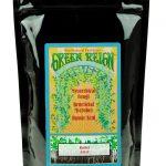 Green Reign Starter 5 LBS