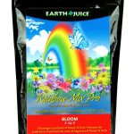 Earth Juice Rainbow Mix Pro Bloom 2 lbs