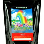 Earth Juice Rainbow Mix Pro Bloom 5 lbs