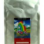 Earth Juice Rainbow Mix Pro Bloom 20 lbs