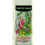 Earth Juice BioRighteous 12oz