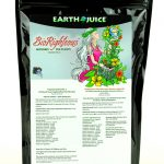 Earth Juice BioRighteous 2 LBS