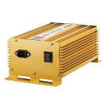 Hortilux 1000w Gold Electronic Digital Ballast