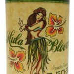 Grow More Hula Bloom 0 – 50 – 30 — 1.5 lb