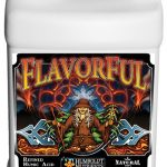 Humboldt Nutrients – FlavorFul