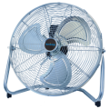 hurricane_20_inch_heavy_duty_steel_fan