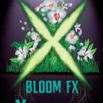 X Nutrients – Bloom FX – Quart